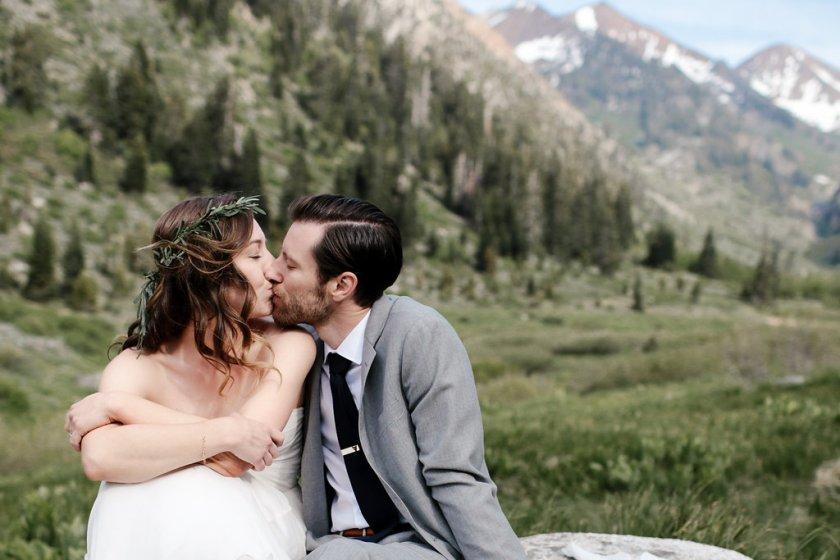 Lauren-Jeff-Wedding-Anna Zajac