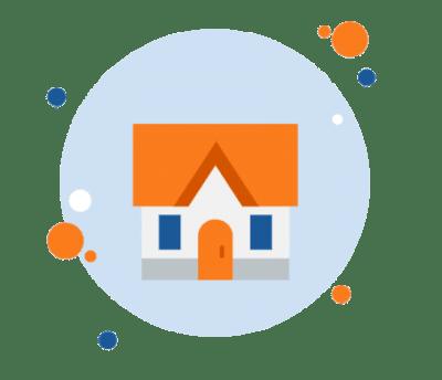 Home Loans - United Community Credit Union