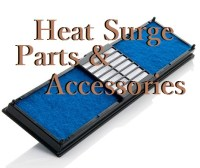 Heat Surge Electric Fire Places and Parts | Electric ...