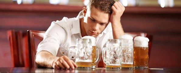 Case Examples National Institute On Alcohol Abuse And Binge Drinking Alcohol Intoxication Disorder Myvmc