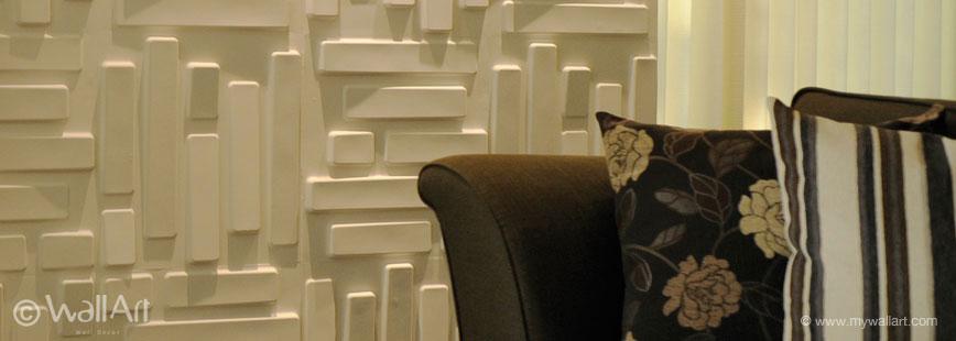 3d Wallpaper For Home Wall India 3d Wallpanels 3d Wall Panels 3dwall Panels 3dwallpanels