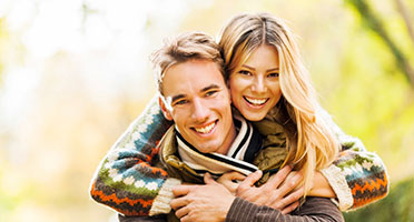 Smile Rejuvenations In Albertville AL
