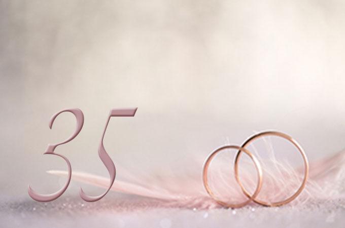 30th Wedding Anniversary Ideas For Parents30th Wedding