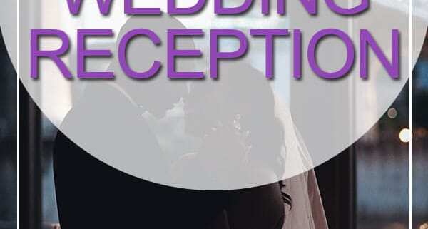 Wedding Music Playlist for Wedding Reception