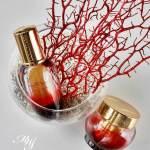 L'Occitane goes super-luxury with the new L'Occitane Harmonie Divine skincare range