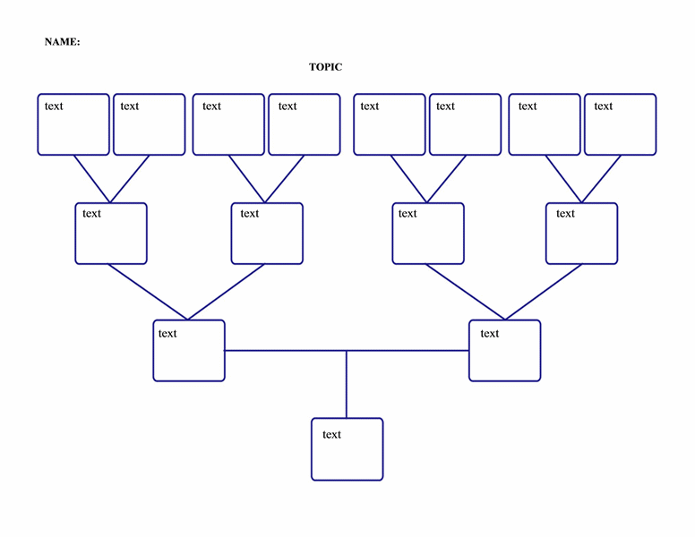 free genograms templates