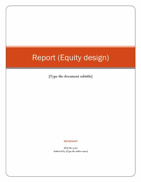 microsoft annual report 2013