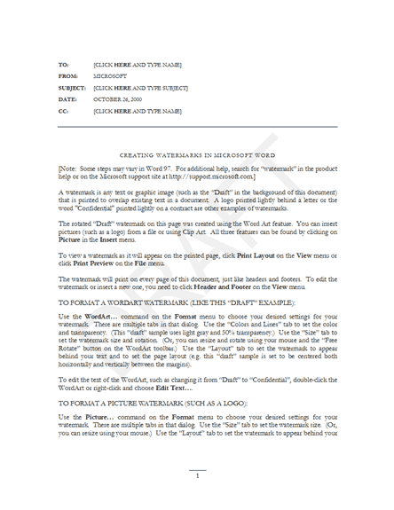 Legal Memo Template Microsoft Word | cover letter template for resume