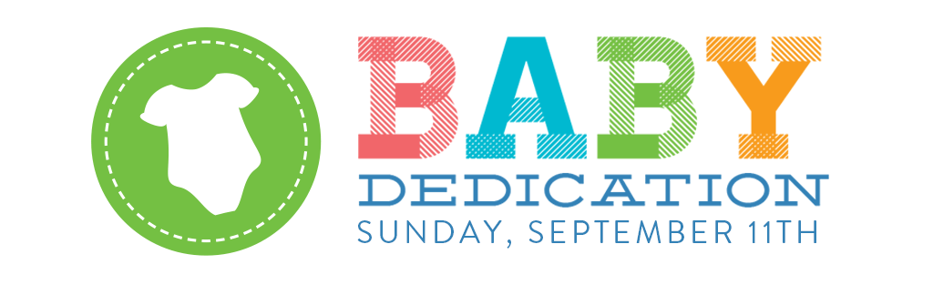 BabyDedication_slider