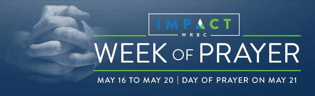 ImpactWRBC_WeekofPrayer_slider