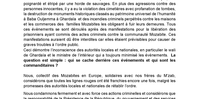 communiqué 03-14 (2) (1)
