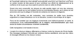 Communiqué CME 04-14_Page_1