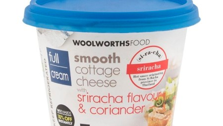 Woolworths Is The Cream Of The Crop At The 2016 SA National Dairy Championships
