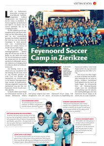 MZC11-Presentatiegids-2014-2015-pag.-fnoord