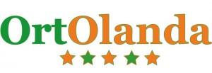ortolanda logo