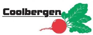 sld_logo-coolbergen-800x600