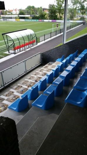 stoeltjes 2