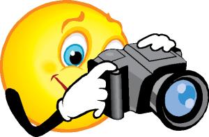 fotograaf2