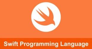 swift-programming-language-cover