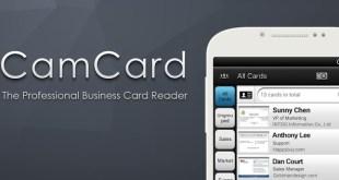 camcard-business-card-reader-v5-5-0-20141020-apk