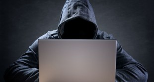 hack site