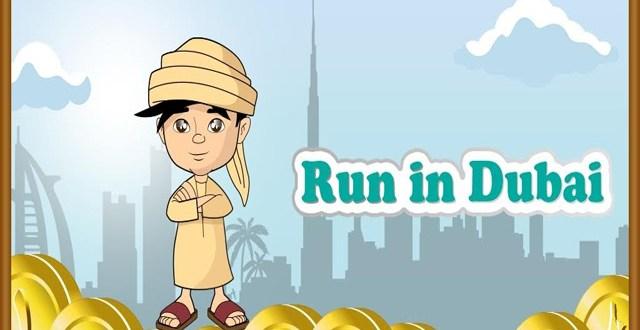 running-in-Dubai (1)
