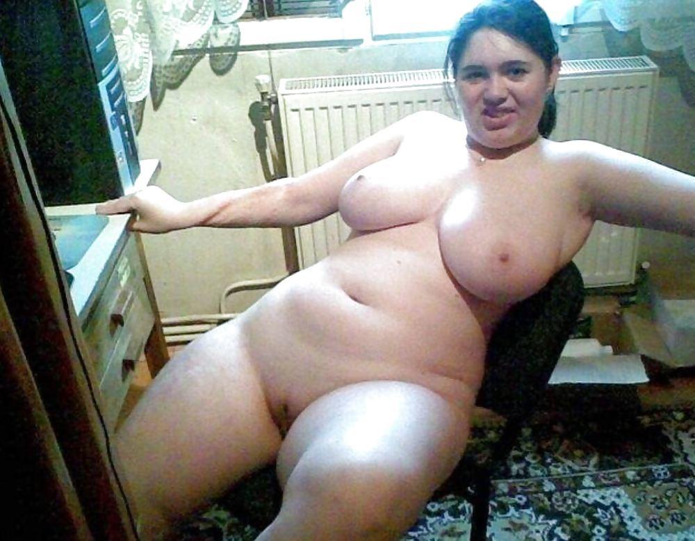 chubby girlfriends tumblr