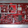 apolLO I Synthesizer Kit
