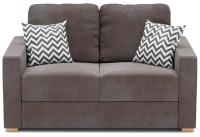 Sofa Beds - Design Your Own Sofa Bed | Nabru