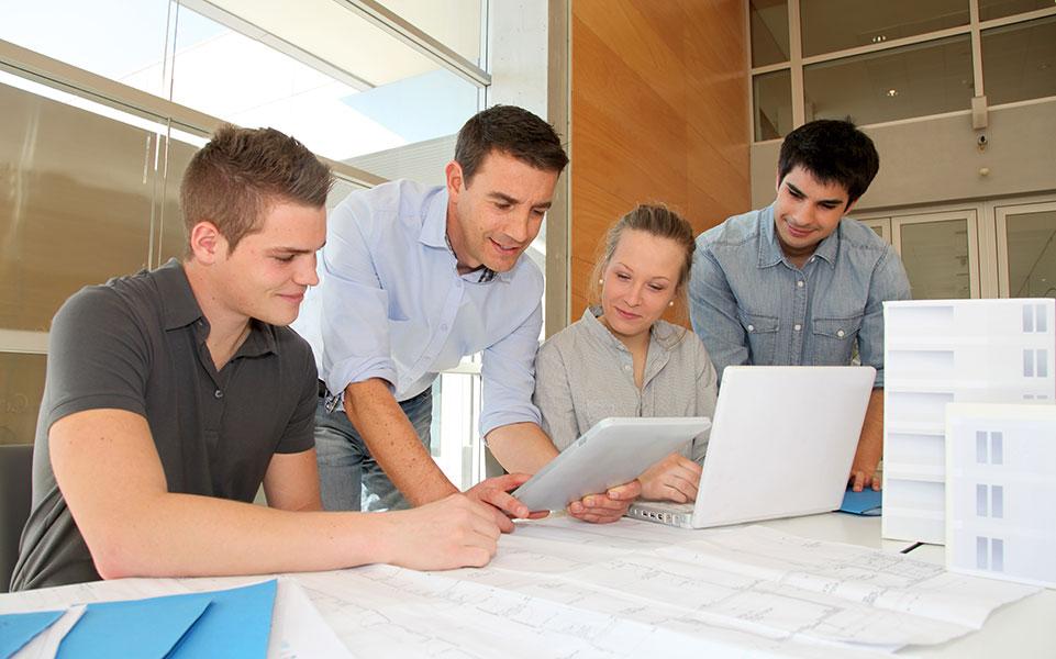15 Best Practices for Internship Programs