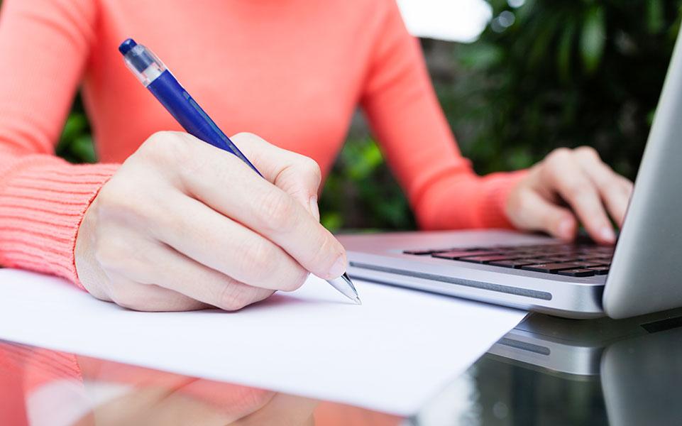 Sample Employer Reference Letter - sample reference letter