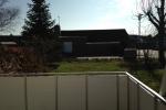14_blick-von-der-terrasse