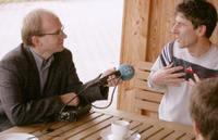 Corporate Social Responsibility auf Bayern2Radio – Faber Castell, Hess Natur und Möbelmacher –  jetzt anhören oder lesen