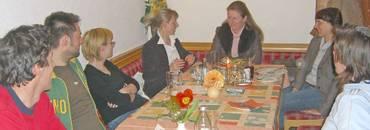 Treffengrnerbaum21_2_07