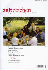 Rote Stettiner – Eine Reportage über die slow city Hersbruck