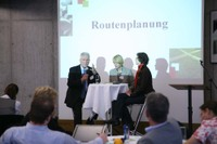 Multistakeholderforum07_208
