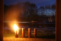 Albfeuer_1_Advent_27