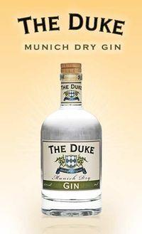 TheDukeGinMünchen-