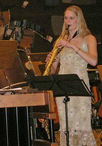 Konzert des Collegium Musicum am Samstagabend in Hohenstadt