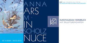 AnnaMScholz1