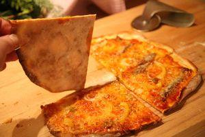PizzaBacksteinRückseite2WEB