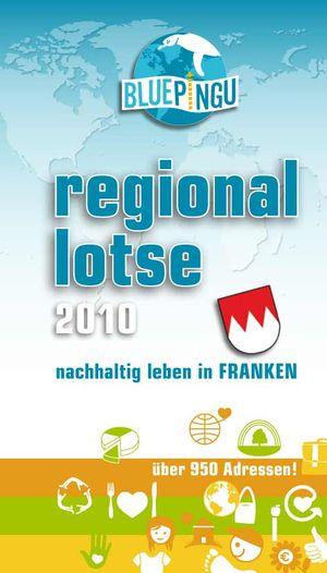 RegionalLotse_Buchcover-1