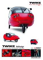 TWIKE - Redesign 09_Vorschau
