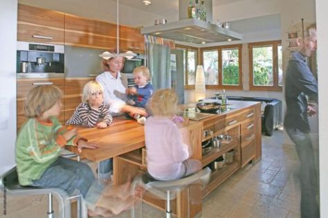 KücheMaiAlle-Kinder