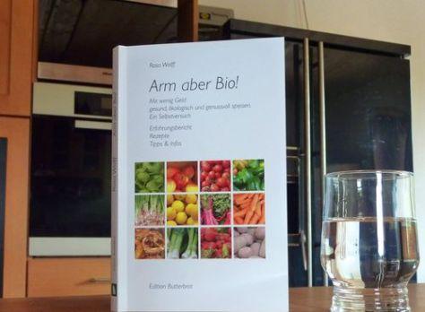 Arm_aber_BIO_Rosa_Wolff_WEB
