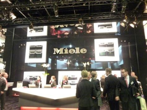 Moebelmesse2011__0142