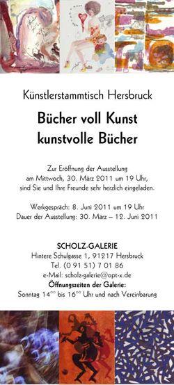 EinladungScholzGalerie03-11