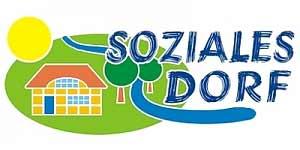 Nachhaltige Gesundheitsvorsorge für sozial Benachteiligte