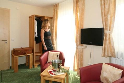 HotelGrünerBaum08_073