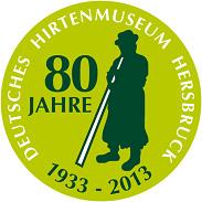 Am 28.09. Citta Slow-Tag und Bremserfest im Hirtenmuseum